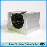 Hoogstaand en Goedkoop CNC Lineair Lager voor Scherpe Machine (SBR10UU)