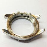 Части машинного оборудования wristwatch от керамического MIM