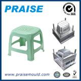 Fabricación del moldeo por inyección de la silla plástica/del molde del taburete de Palstic