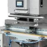 imprimante en bois de garniture de grille de tabulation de 1m