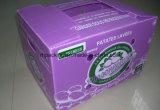 Коробка плодоовощ Corflute при Printing/PP складывая коробку Box/PP Corrugated