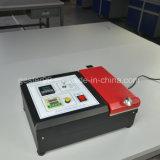 Het Meetapparaat van de Inhoud van het formaldehyde voor het Testen van de Stof (GT-C76)