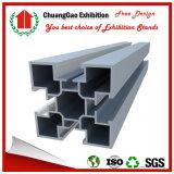 AluminiumOctanorm Ausstellung-Stand-Standplatz-Träger-Strangpresßling Z057