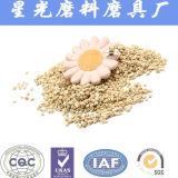 Medias d'ÉPI de maïs pour le laiton de polissage