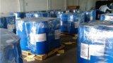 판매를 위한 고품질 메탄 슬포산 99%