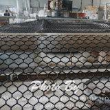 Сеть трубопровода Rockshield