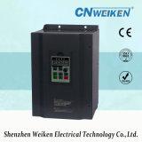 inverseur triphasé de fréquence de faible puissance de 380V 11kw pour la machine hydraulique