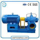 Pompa estinguente centrifuga di doppia aspirazione del motore del ghisa