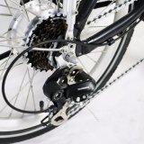 電気自転車を折る安い標本設計20inch