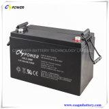 Cspower verzegelde de Zure Batterij van het Lood SLA 12V 38ah voor UPS
