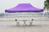 De openlucht Onmiddellijke Tent van de Partij/Tent van de Tent van de Tuin Pop omhooggaande