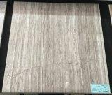 熱い販売の十分に磨かれた艶をかけられたタイル(VRP6D041、600X600mm)