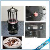 Máquina direta do chocolate quente do Sell da fábrica