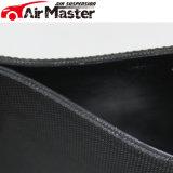 L'air de pièces de réparation automatique beugle la chemise en caoutchouc avant pour AUD I A8 D3 D4 4e0616039af