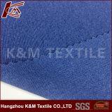 ткань полиэфира 75D мягко твердая связанная катионоактивный Pk для одежды
