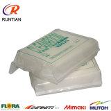 Счищатель 100PCS/Bag Cleanroom '' *9 '' оригинала 9 для головки печати принтера формы