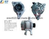 Автоматический альтернатор для двигателей венчика 4zz-Fe 3zz-Fe 1zz-Fe Тойота Auris Avensis, 1012100890, 1022118500, 1012100891