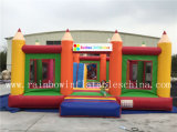 Casa de salto de salto inflável do salto do Bouncer inflável do castelo dos produtos novos