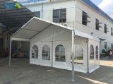 [6م] عرض رخيصة حزب خيمة مع رواق لأنّ كنيسة إستعمال