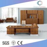 Kantoormeubilair het Van uitstekende kwaliteit van het Bureau van de Manager van de Lijst van Foshan