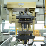 Delin Maquinaria Productos populares robótica Molienda y unidades de pulido