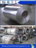Горячие окунутые гальванизированные стальные катушки стали Coils/HDG/цинк покрыли стальные катушки SGCC Dx51d+Z