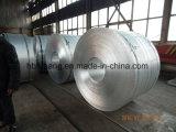 Hersteller H-Ehrealuminiumring/Acm für Dekoration