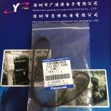 중국 사람 제조 030CC181371에서 NPM CM301 편평한 벨트