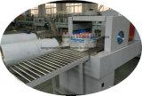[مينرل وتر] [فيلّينغ مشن] شركة لأنّ [300مل] [500مل] [750مل] [1000مل] [1500مل] [2000مل]