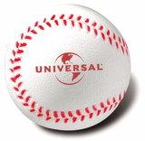 [بو] نمط إجهاد كرة سلّة مع عادة علامة تجاريّة