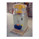 Hydraulische Granit-/Marmorstein-stempelnde/Pressmaschine für die Wiederverwertung (P72/80)