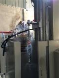 Cnc-vertikale Induktions-Heizung, die Maschine für grosse Rolle/Sheft verhärtet