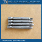 Made in China Produtos Cr-V Steel Magnetic pH2 Screwdriver Bit
