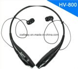 Bluetooth Stereokopfhörer Hv-800 V4.0