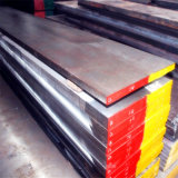 注入のプラスチック型(SAE1050/S50C/1.1210)のための熱間圧延の炭素鋼の版