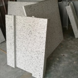 角のエンベロプのアルミニウムパネルおよび装飾的な壁パネル