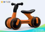 [لوو بريس] [غود قوليتي] أطفال مزح لعبة ميزان دراجة