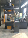 Гидровлическое давление умирает давление автомата для резки гидровлическое с Ce Ytd32-400t