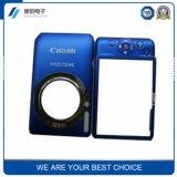 新しく熱い販売法のデジタルカメラのシェル、カメラハウジング