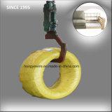 Alambre de acero del solo de la espuma del durmiente de Loveseat de la base y de los muebles resorte del colchón