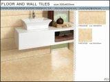 300X600m m suelo y baldosa cerámica de la pared (VWD36C631)