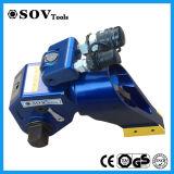 Vierkantmitnehmer-hydraulischer Drehkraft-Schlüssel (SV31LB1500)