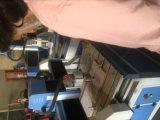 De houten MDF CNC van het Meubilair van het Huis van de Deur Machine van de Router