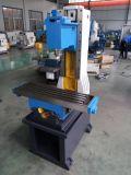 Strumentazione di macinazione Xh7125 di CNC con Ce