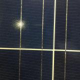 Module photovoltaïque à la maison de panneau de pile solaire de l'utilisation 50W poly