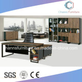Bureau populaire ergonomique de meubles de bureau de carton