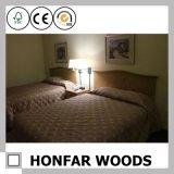 Beste Preis-Qualitätsgasthaus-Möbel eingestellt für Schlafzimmer-König Room