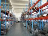 Der populäre Hochdruckventilator von China