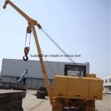 China-Marke angeheftete Rohr-Schicht (DGY20-D)