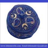 صوف لباد إمام قبّعة, مسلم صلاة قبّعة, فاس قبّعة لأنّ رجل بيع بالجملة